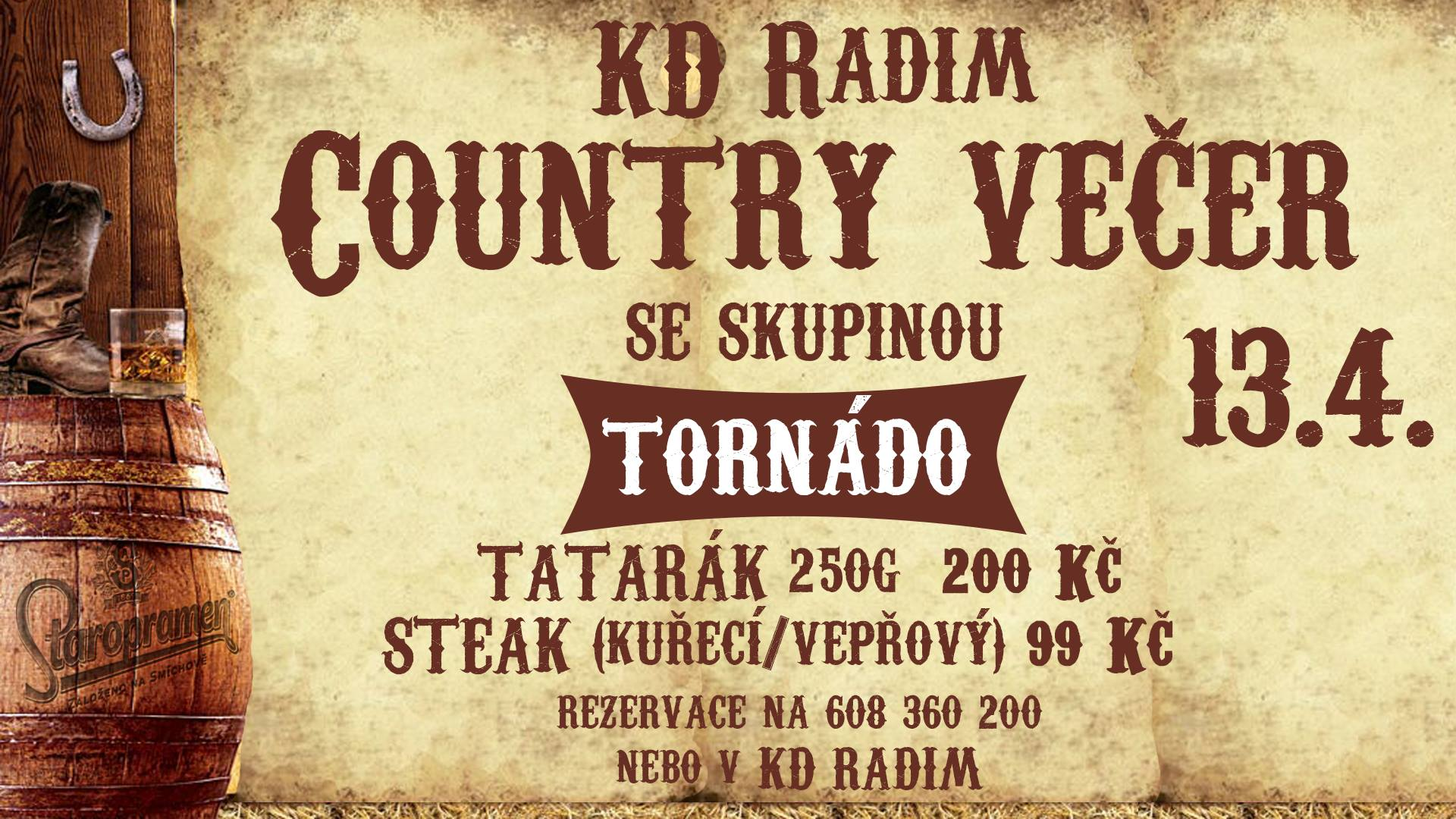 radim-country-bal