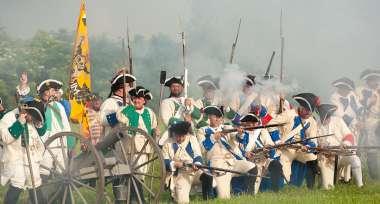 Bitva u Kolína